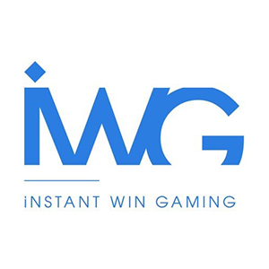 Instant Win Games