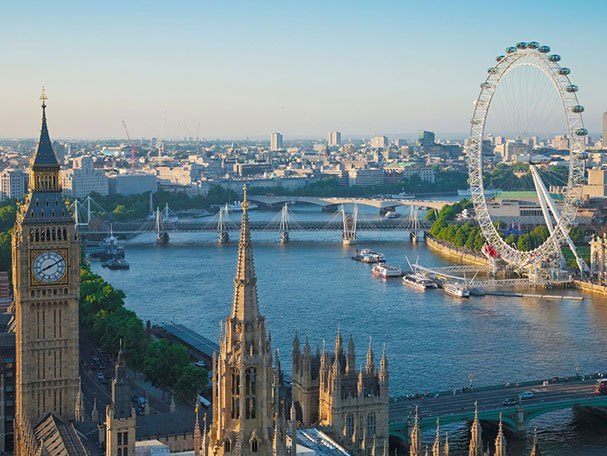 locations-images-london-eye