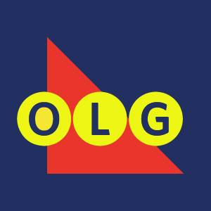 OLG Selects Bede